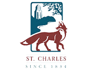 Village of St.Charles, Public Works and Urban Forestry