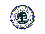 City of Geneva Public Works