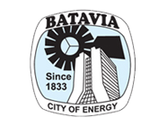 City of Batavia Public Works
